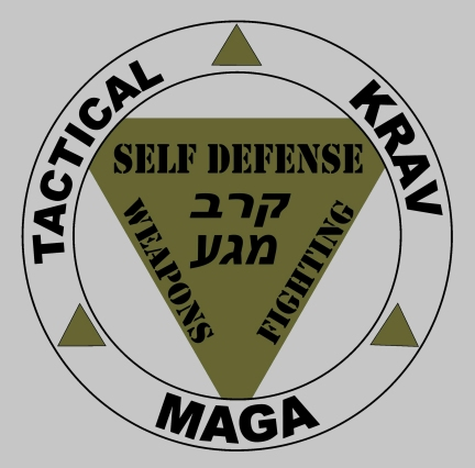 Tactical Krav Maga